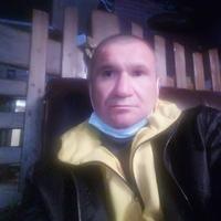 альберт, 49 лет, Рак, Тольятти