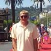 вова, 52, г.Сиэтл