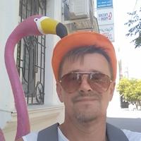 Алекс, 53 года, Скорпион, Дубна
