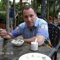 Манагер, 49 лет, Козерог, Москва