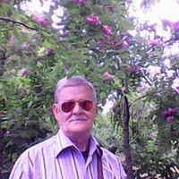 Стас. Старпом., 64 года, Дева, Днепр
