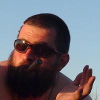 Хищник, 44 года, Весы, Москва