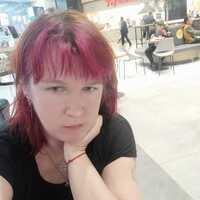 Ольга, 42 года, Дева, Москва