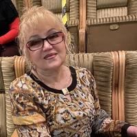 Галина, 58 лет, Овен, Харьков
