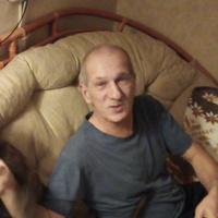 ЯРОШКА, 61 год, Лев, Колпино