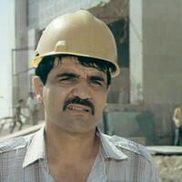камал, 60 лет, Стрелец, Ташкент