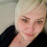 Оля, 41 год, Телец, Харьков