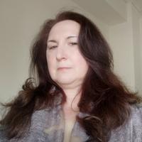 Сюзанна, 51 год, Водолей, Афины