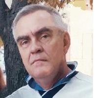 Странный, 60 лет, Овен, Армянск