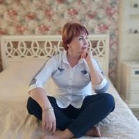 Рада, 54 года, Близнецы, Москва