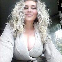 ИРИНА ОДЕССКАЯ, 45 лет, Стрелец, Одесса
