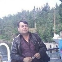Юлиан, 51 год, Стрелец, Москва