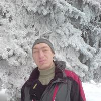 Евгений, 43 года, Овен, Харьков