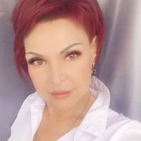 Алена, 52 года, Рак, Иркутск